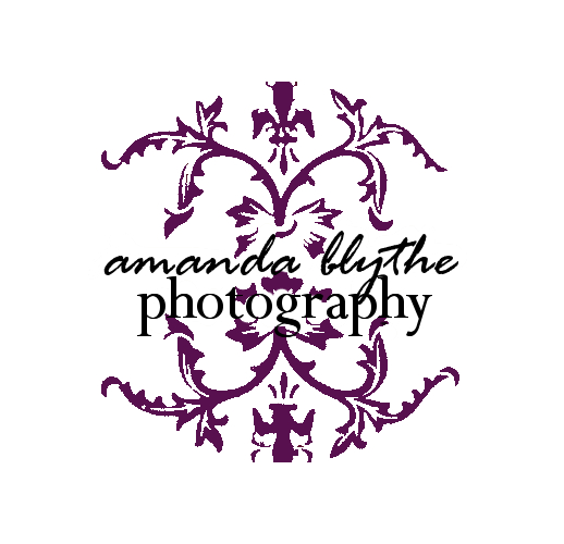 purple black and white logo as of 12-19-11
